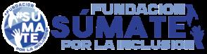 Fundación Súmate por la Inclusión